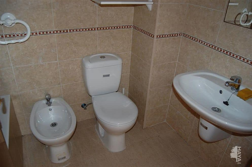 Piso en venta en Piso en Palma de Mallorca, Baleares, 98.667 €, 2 habitaciones, 3 baños, 62 m2, Garaje