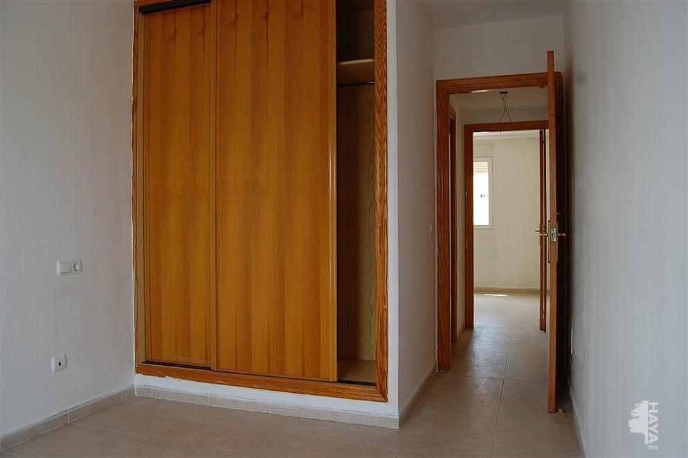 Piso en venta en Piso en Palma de Mallorca, Baleares, 89.630 €, 2 habitaciones, 3 baños, 63 m2, Garaje
