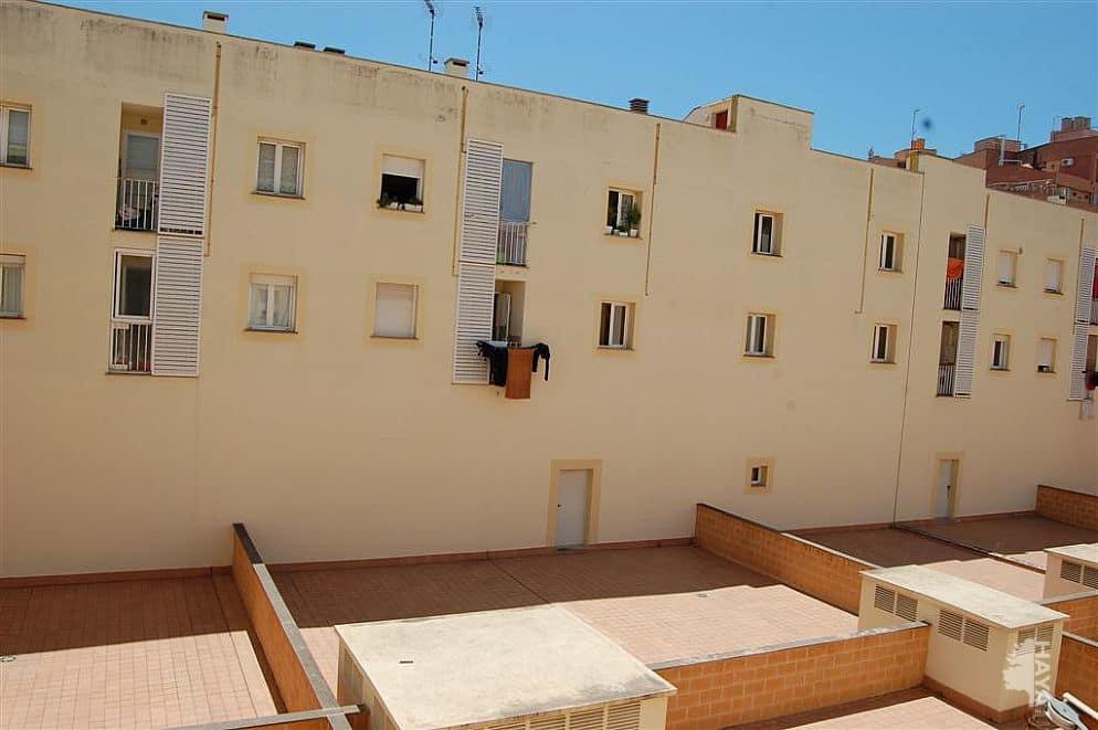Piso en venta en Piso en Palma de Mallorca, Baleares, 89.631 €, 2 habitaciones, 1 baño, 63 m2, Garaje