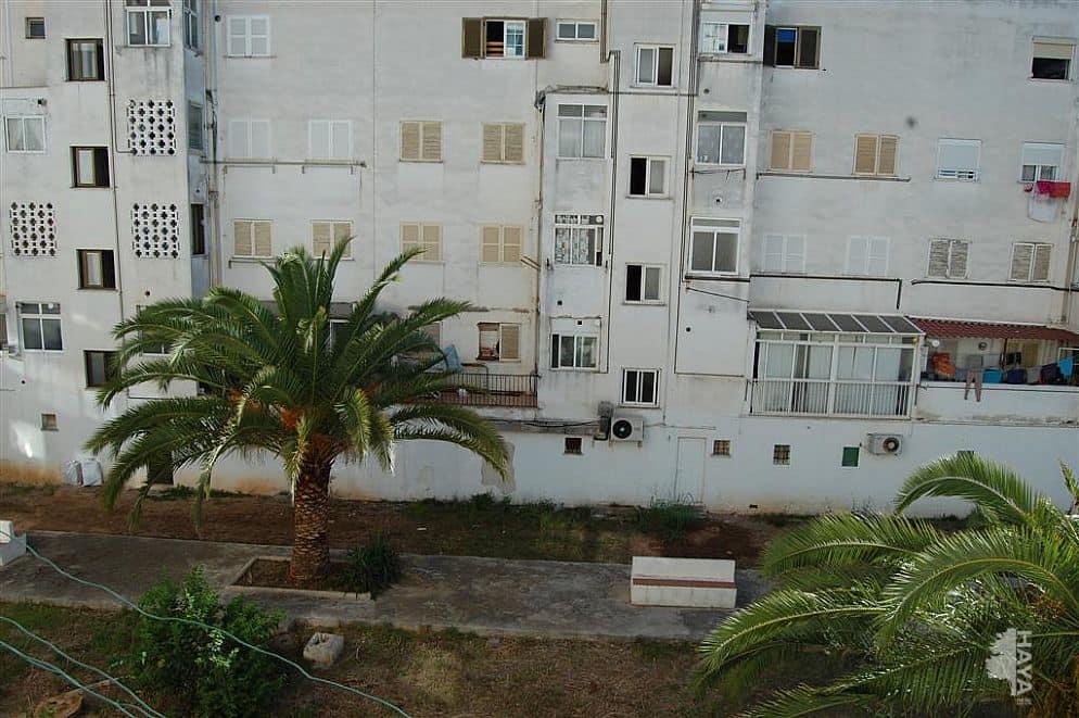 Piso en venta en Piso en Palma de Mallorca, Baleares, 100.111 €, 3 habitaciones, 2 baños, 75 m2