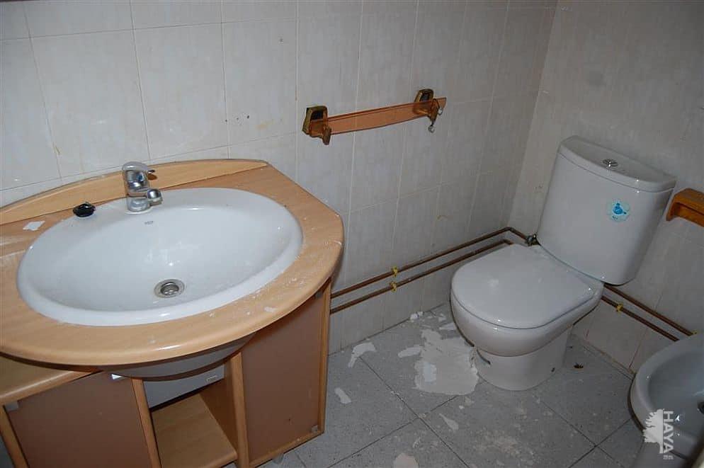 Piso en venta en Piso en Palma de Mallorca, Baleares, 109.069 €, 3 habitaciones, 2 baños, 75 m2