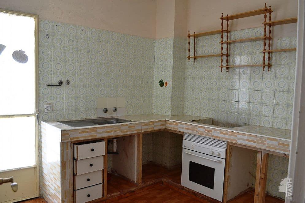 Piso en venta en Piso en San Javier, Murcia, 64.301 €, 4 habitaciones, 2 baños, 136 m2