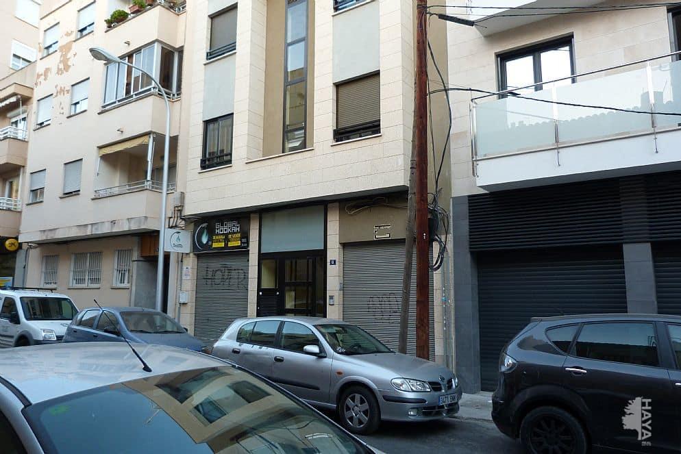 Local en venta en Palma de Mallorca, Baleares, Calle Ramiro de Maetzu, 73.146 €, 55 m2