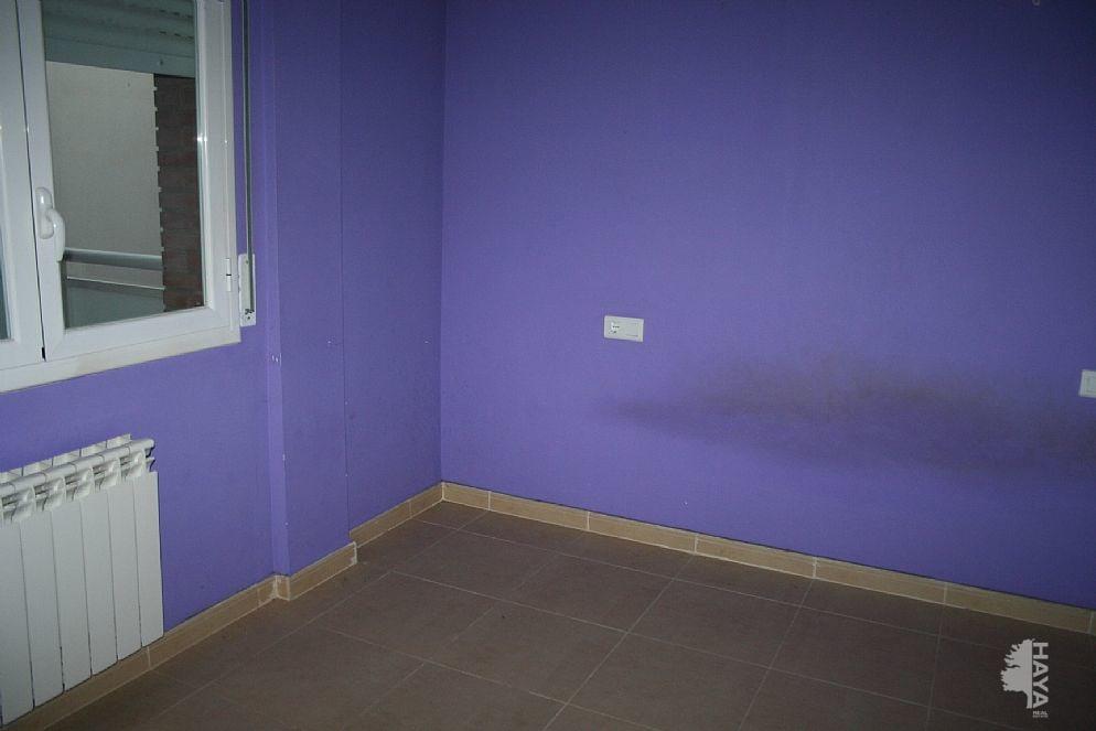 Piso en venta en Agramunt, Lleida, Calle de la Capella, 77.451 €, 2 habitaciones, 1 baño, 152 m2