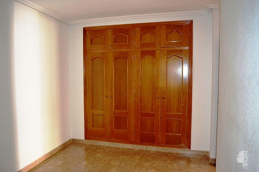 Piso en venta en Piso en San Javier, Murcia, 72.000 €, 2 habitaciones, 2 baños, 56 m2