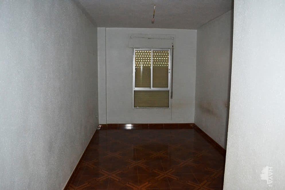 Piso en venta en Piso en San Javier, Murcia, 73.214 €, 3 habitaciones, 2 baños, 108 m2