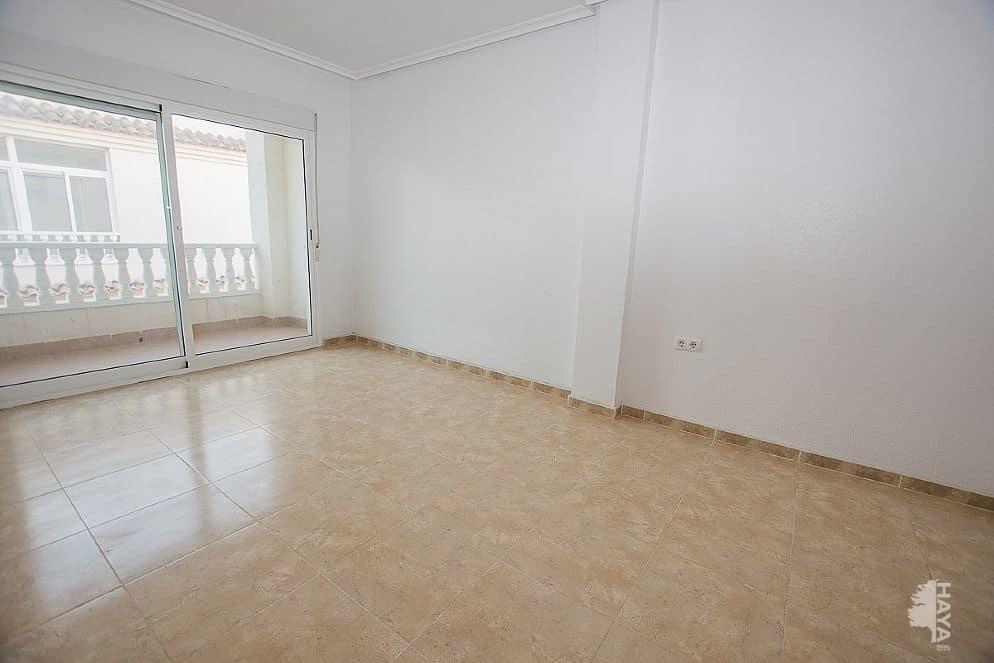 Piso en venta en Formentera del Segura, Alicante, Calle Cartagena, 59.681 €, 2 habitaciones, 4 baños, 65 m2