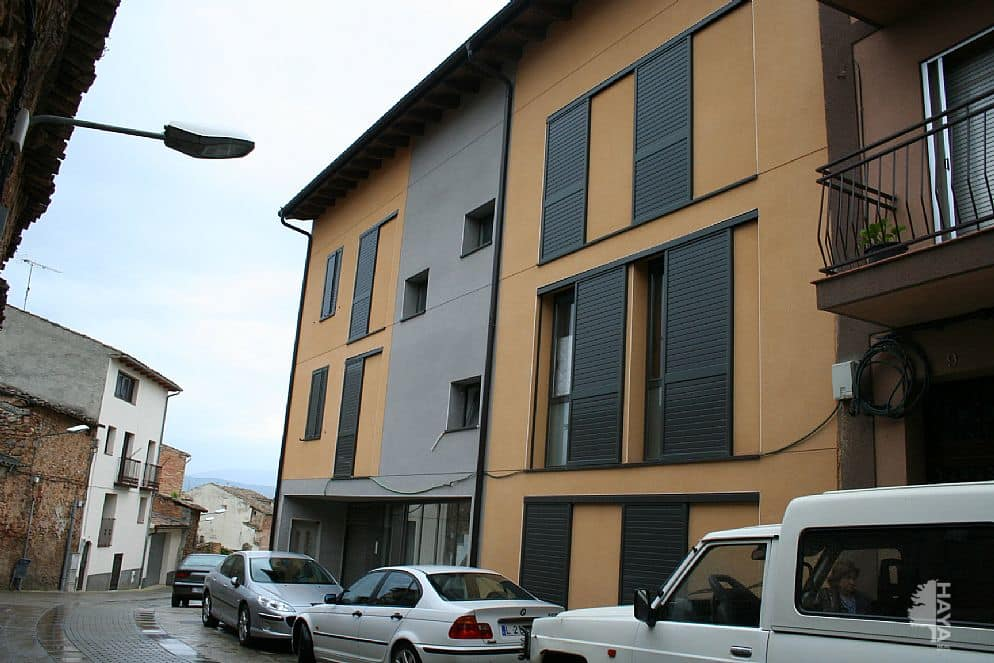 Piso en venta en Casa Castells, Talarn, Lleida, Calle Font de Caps, 419.907 €, 2 habitaciones, 1 baño, 434 m2