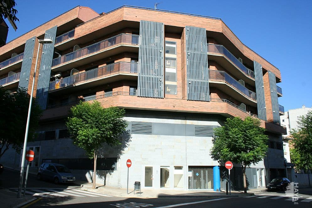 Parking en venta en Casa Gelonc, Tremp, Lleida, Calle Sant Jordi, 7.641 €, 25 m2