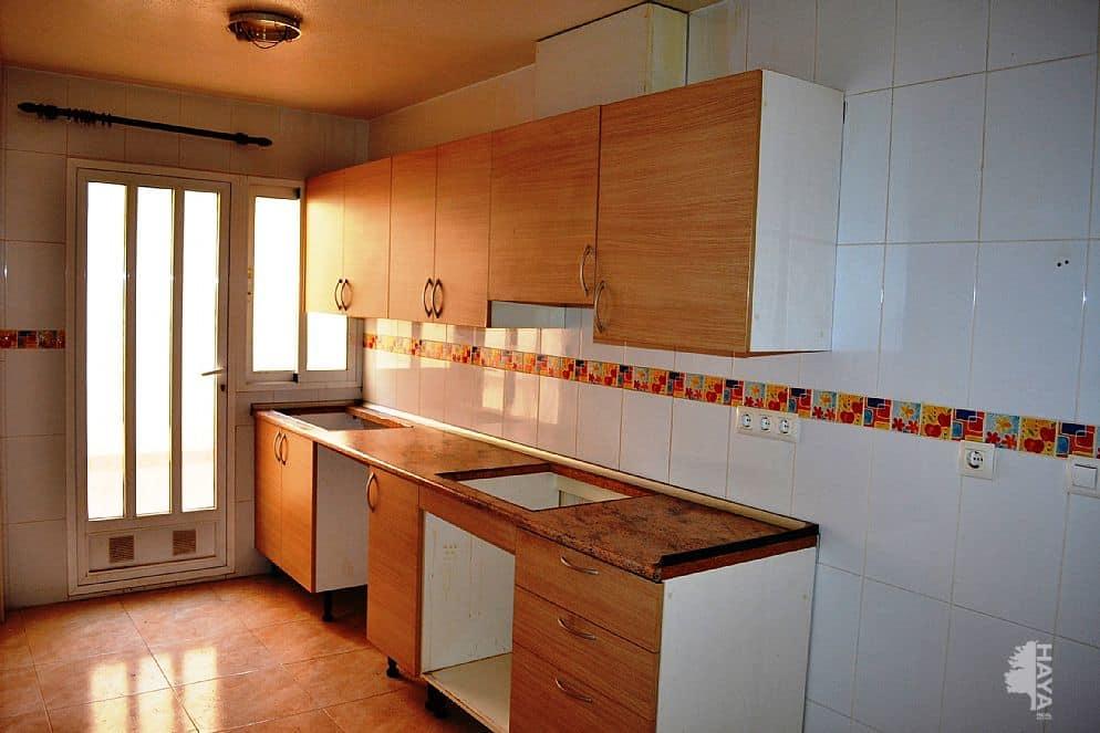Casa en venta en Casa en Torre-pacheco, Murcia, 75.623 €, 3 habitaciones, 2 baños, 86 m2