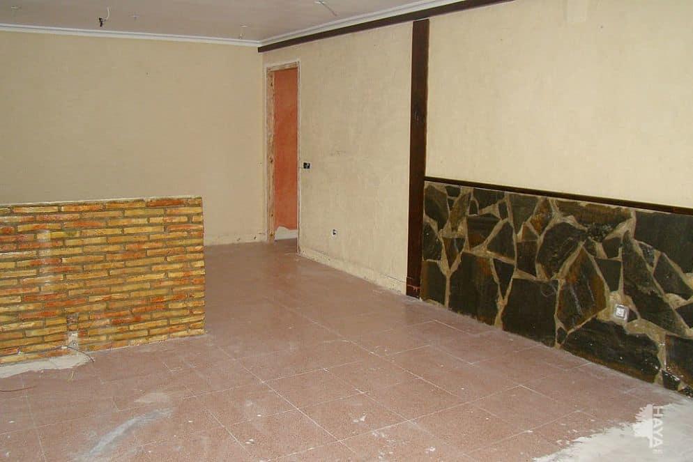 Piso en venta en Piso en Torrevieja, Alicante, 79.335 €, 2 habitaciones, 4 baños, 85 m2