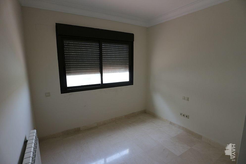 Piso en venta en Piso en San Javier, Murcia, 106.112 €, 2 habitaciones, 2 baños, 76 m2, Garaje