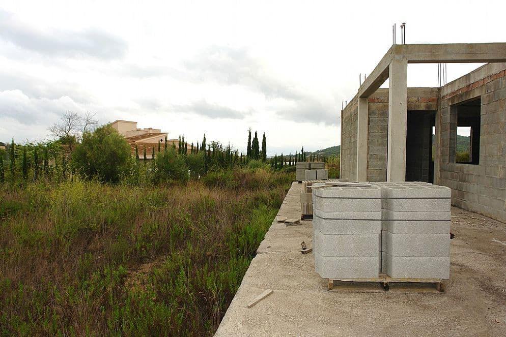 Casa en venta en Son Servera, Baleares, Lugar Diseminado Pula, 458.676 €, 7 habitaciones, 1 baño, 11888 m2
