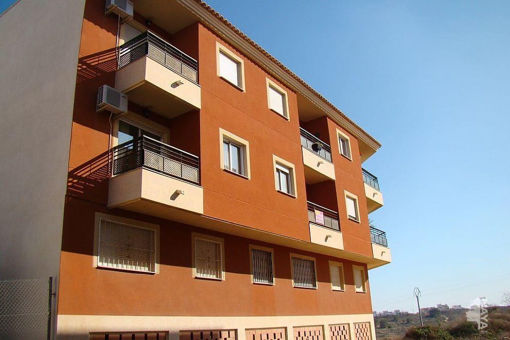 Piso en venta en San Miguel de Salinas, Alicante, Calle Miguel Pérez Mateo, 57.057 €, 2 habitaciones, 2 baños, 67 m2