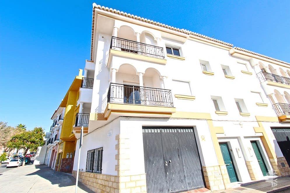 Casa en venta en Motril, Granada, Travesía San Roque, 166.733 €, 4 habitaciones, 2 baños, 224 m2