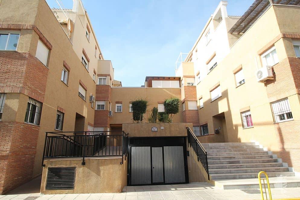 Piso en venta en Churriana de la Vega, Granada, Calle Teresa de Calcuta, 88.000 €, 2 habitaciones, 1 baño, 100 m2