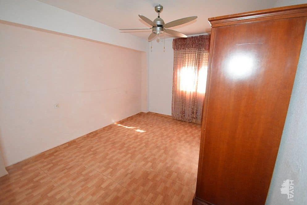 Piso en venta en Piso en Orihuela, Alicante, 56.700 €, 3 habitaciones, 2 baños, 82 m2