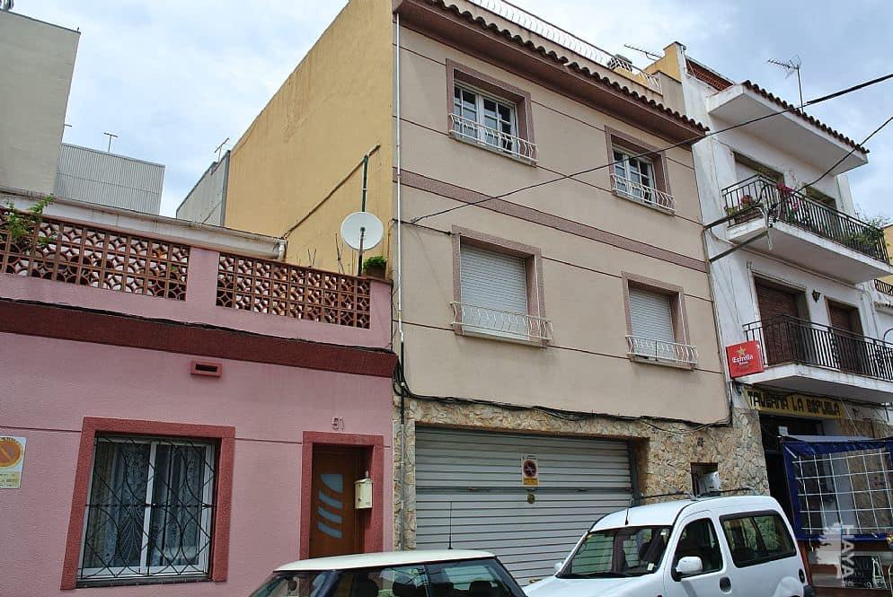 Local en venta en Sant Feliu de Guíxols, Girona, Calle Valencia, 87.200 €, 75 m2