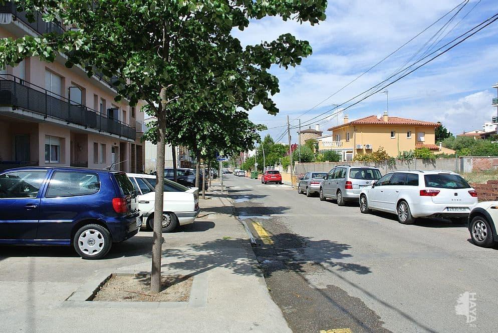 Local en venta en Roses, Girona, Calle Viena, 245.088 €, 170 m2