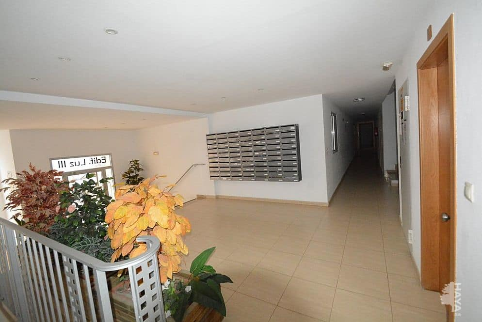Piso en venta en La Erica, Almoradí, Alicante, Calle Republica Argentina, 38.105 €, 2 habitaciones, 6 baños, 72 m2