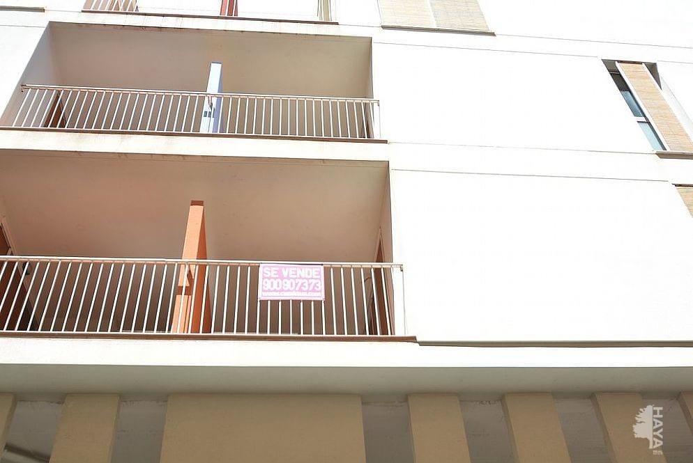 Piso en venta en Almoradí, Alicante, Calle Tirso de Molina, 53.794 €, 2 habitaciones, 3 baños, 80 m2