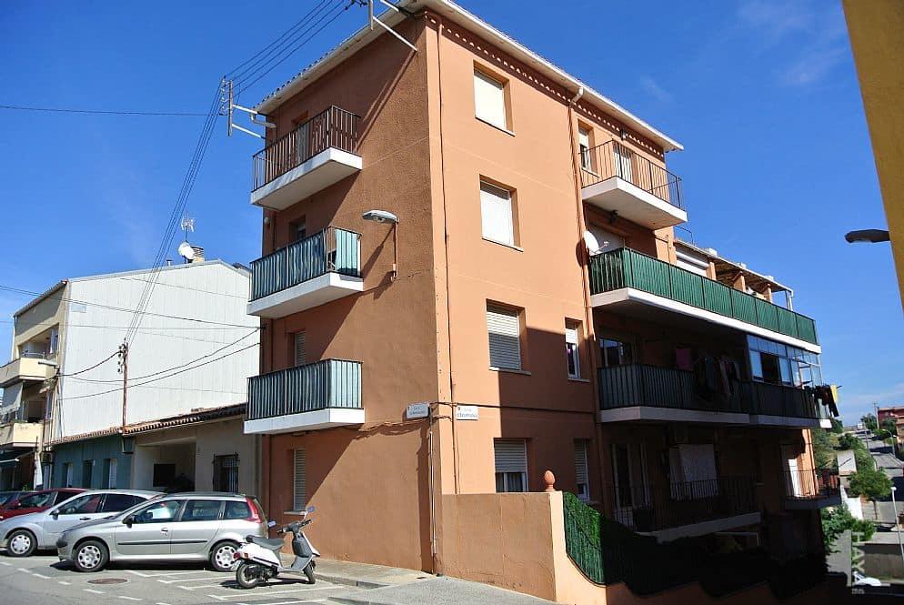 Piso en venta en Palafrugell, Girona, Calle Andalusia, 95.140 €, 3 habitaciones, 1 baño, 94 m2