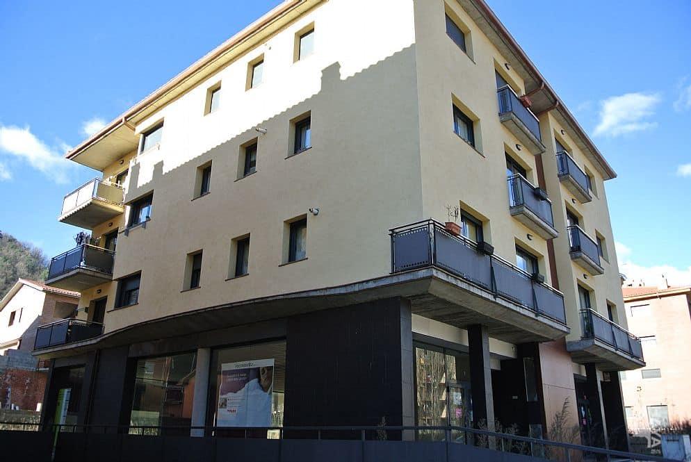 Local en venta en Ripoll, Girona, Calle Puig I Cadafalch, 206.743 €, 220 m2
