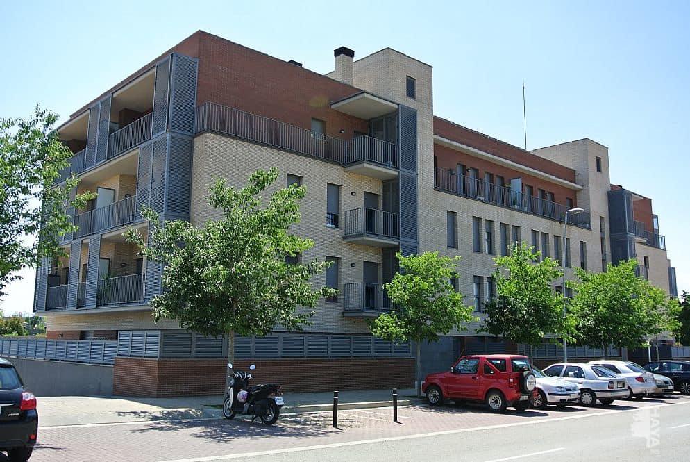 Parking en venta en Vilablareix, Vilablareix, Girona, Carretera Santa Coloma, 40.200 €, 128 m2