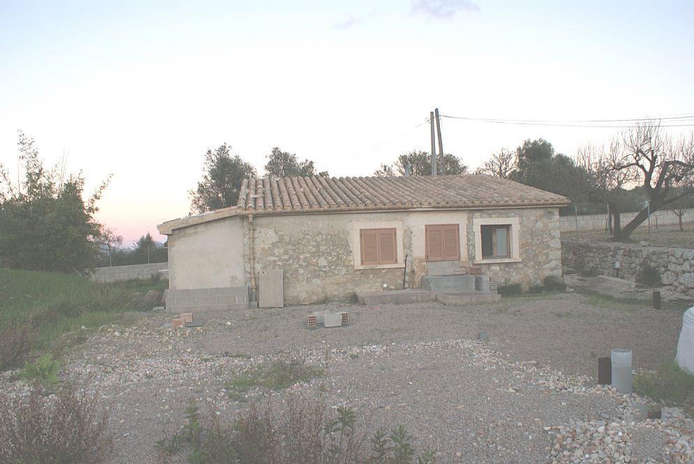 Piso en venta en Pollença, Baleares, Calle Polígono 6, 110.236 €, 1 baño, 53 m2