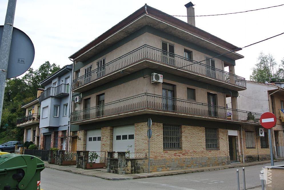 Piso en venta en Bonavista, Olot, Girona, Calle Castanyer, 117.000 €, 4 habitaciones, 1 baño, 125 m2