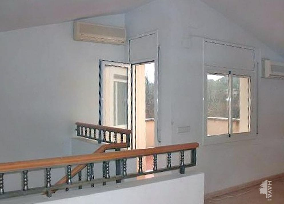 Piso en venta en Carme, Carme, Barcelona, Calle Font Frigola, 238.200 €, 1 baño, 173 m2