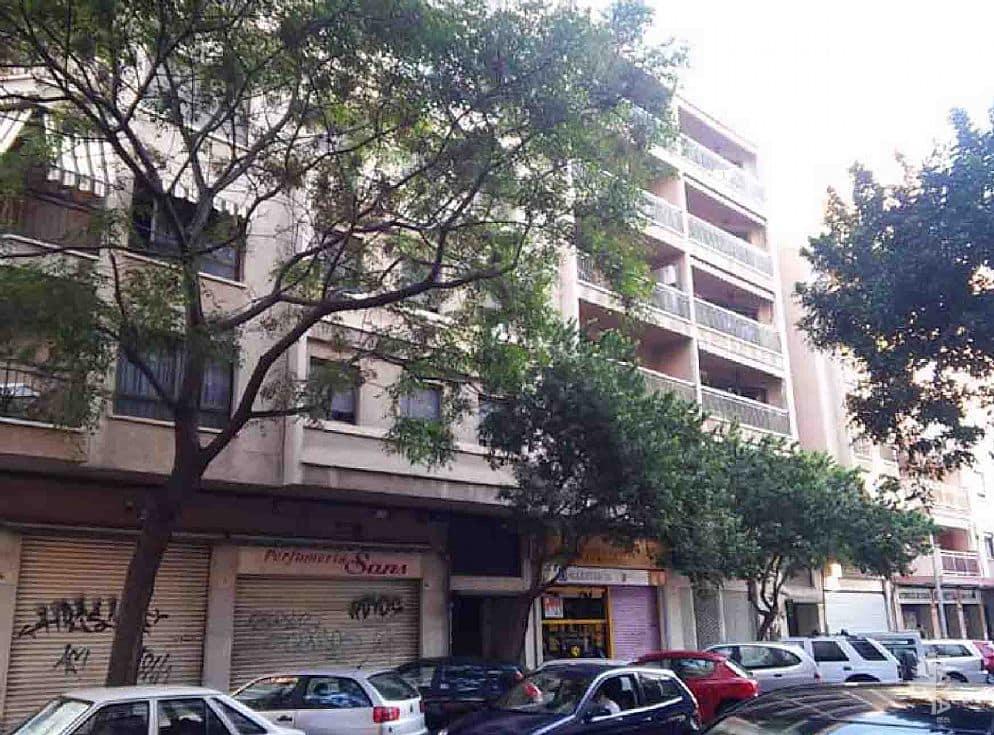 Local en venta en Palma de Mallorca, Baleares, Calle Niceto Alcala Zamora, 120.000 €, 78 m2