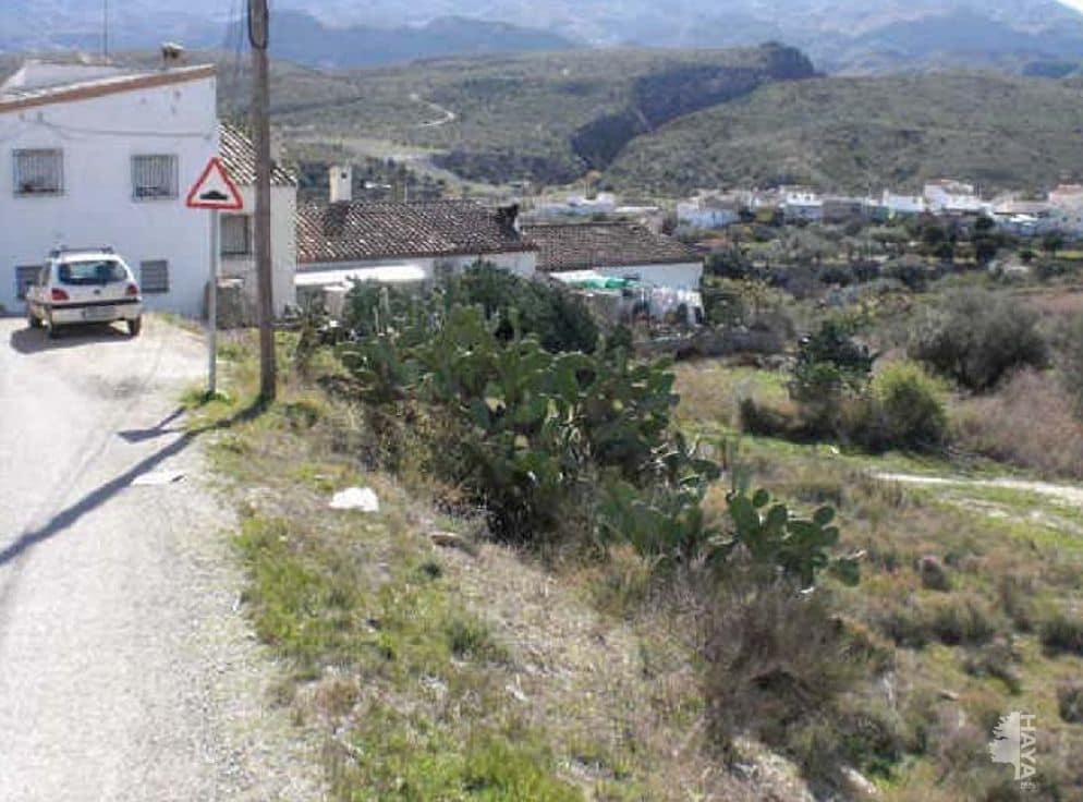 Suelo en venta en Suelo en los Gallardos, Almería, 39.290 €, 1373 m2
