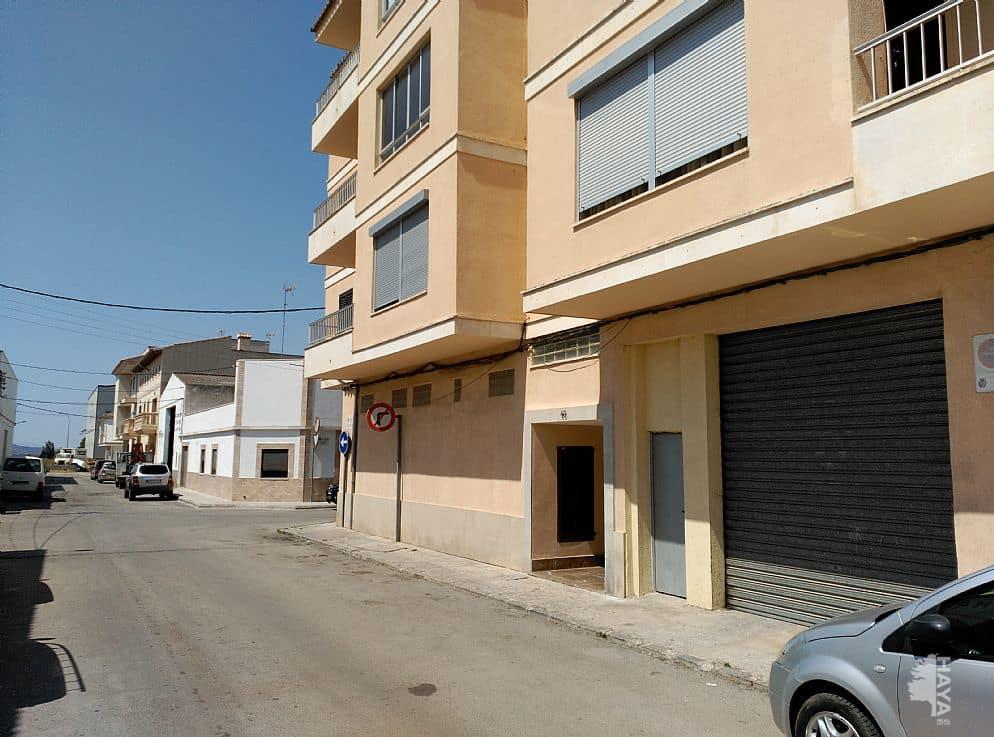 Piso en venta en Felanitx, Baleares, Calle Joan Alcover, 109.250 €, 1 habitación, 1 baño, 101 m2