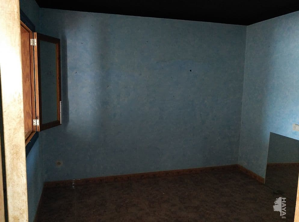 Piso en venta en Piso en Felanitx, Baleares, 109.250 €, 1 habitación, 1 baño, 101 m2