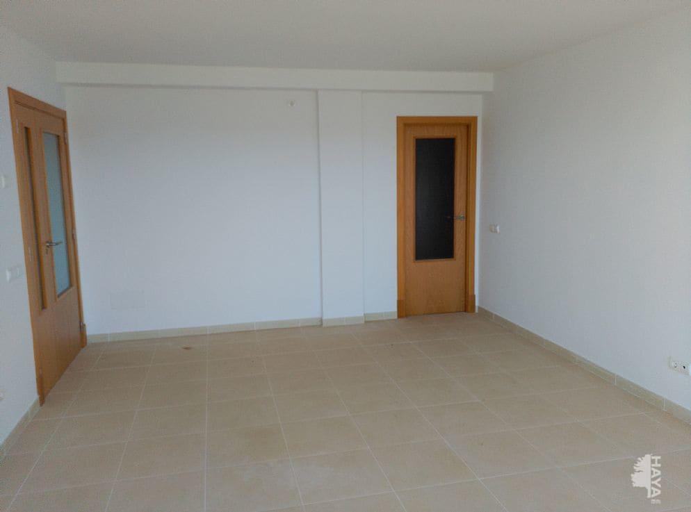 Piso en venta en Piso en Campos, Baleares, 101.500 €, 1 habitación, 6 baños, 103 m2