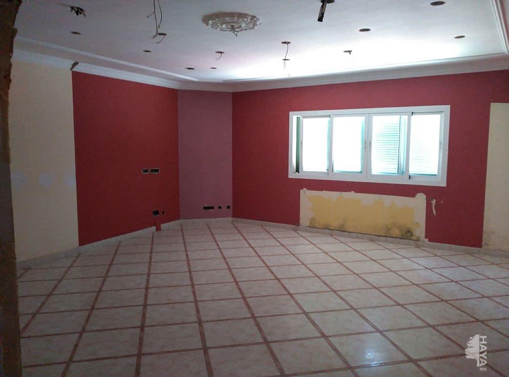 Piso en venta en Piso en Felanitx, Baleares, 136.080 €, 3 habitaciones, 1 baño, 166 m2