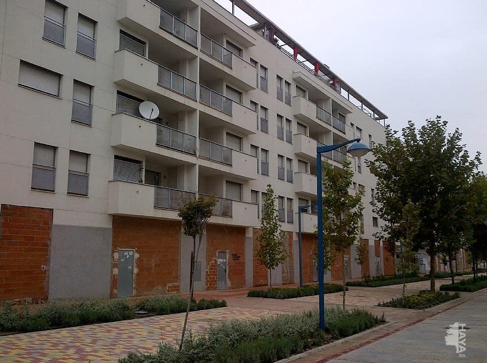 Local en venta en Torrejón de Ardoz, Madrid, Calle Francisco Salzillo, 147.820 €, 136 m2