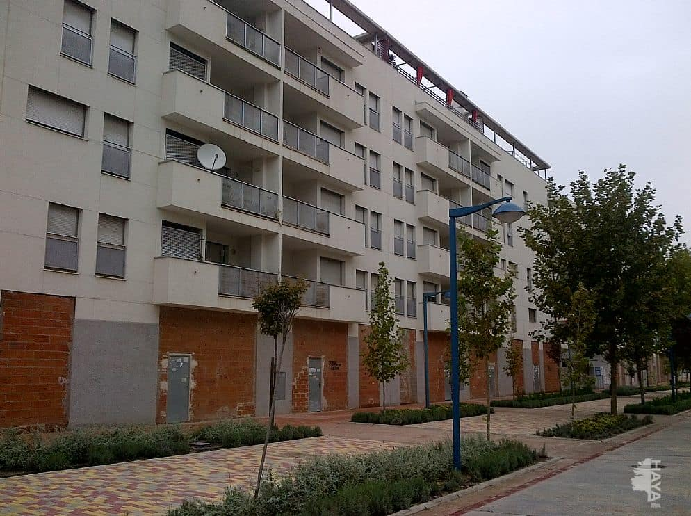 Local en venta en Torrejón de Ardoz, Madrid, Calle Francisco Salzillo, 218.731 €, 151 m2