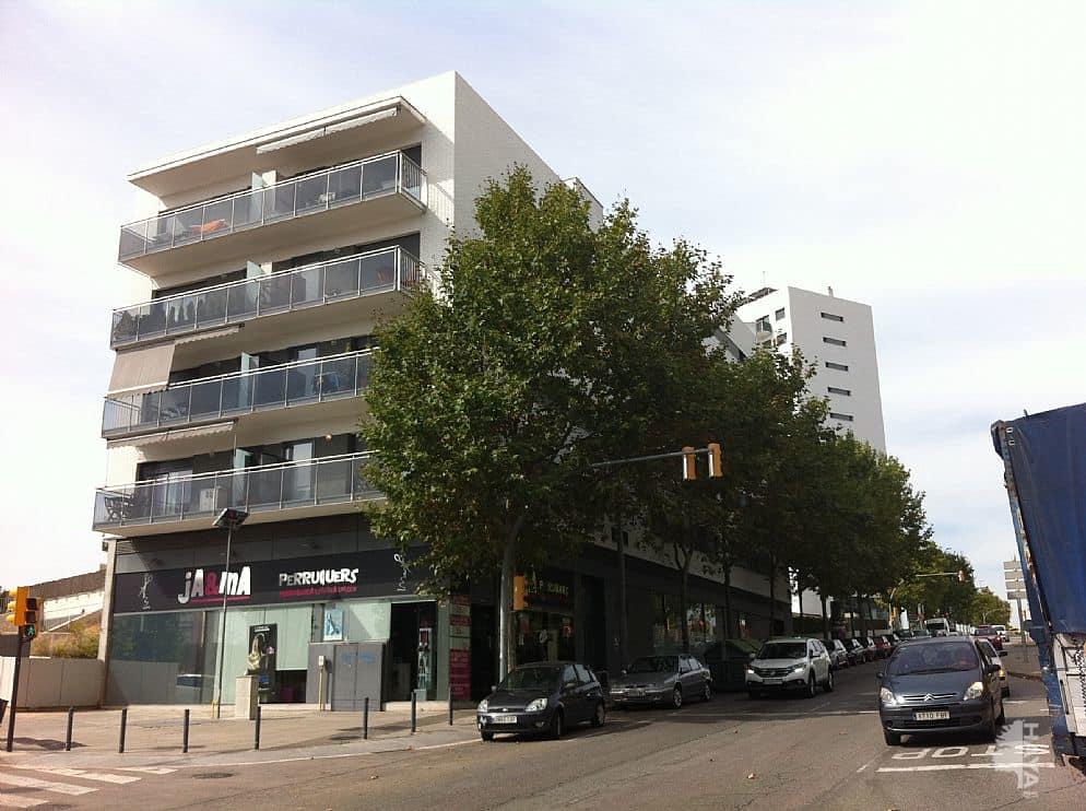 Local en venta en Sabadell, Barcelona, Carretera de Terrassa, 184.104 €, 157 m2