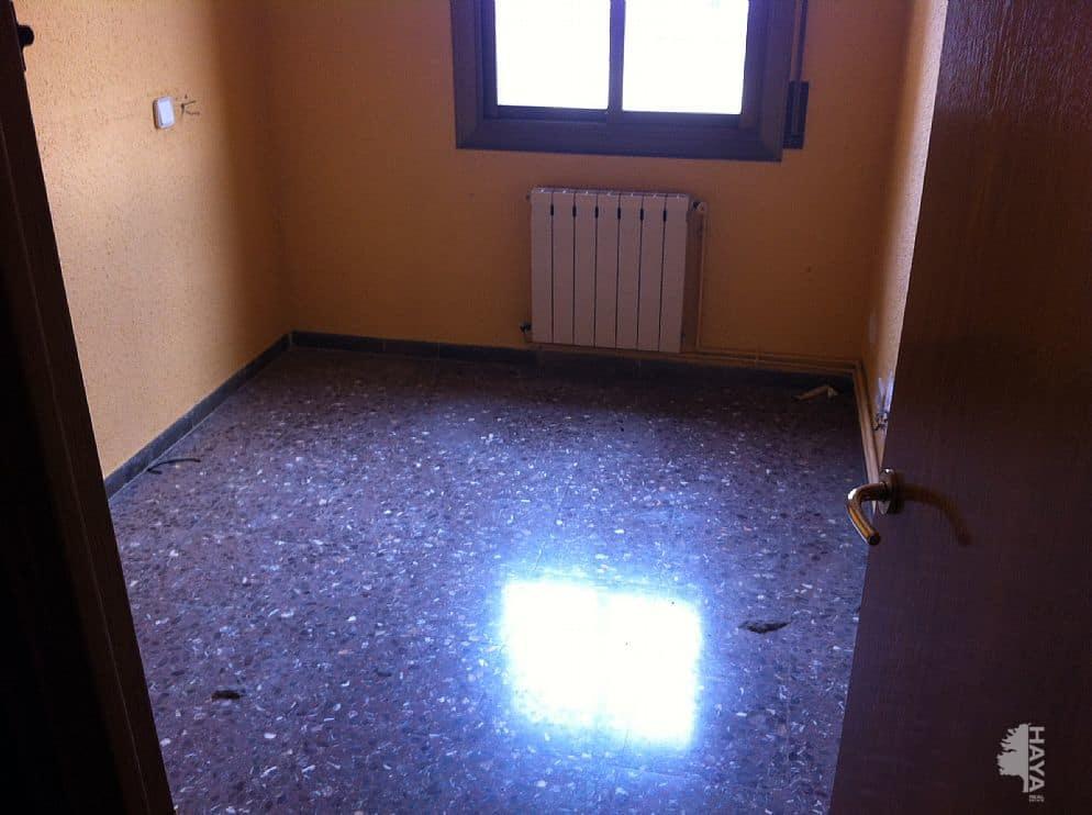 Piso en venta en Piso en Sabadell, Barcelona, 95.718 €, 3 habitaciones, 2 baños, 79 m2