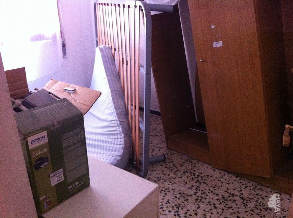 Piso en venta en Piso en Sabadell, Barcelona, 59.400 €, 3 habitaciones, 2 baños, 50 m2