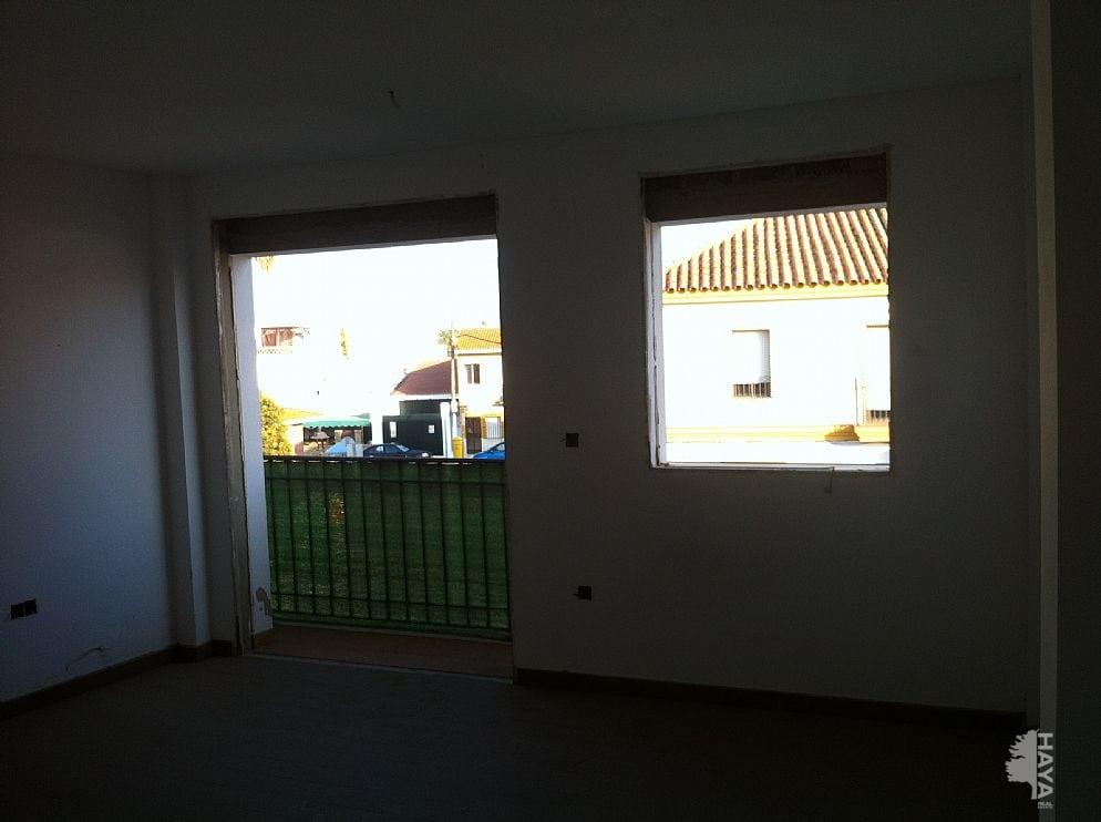 Piso en venta en Piso en Aljaraque, Huelva, 64.575 €, 3 habitaciones, 2 baños, 77 m2