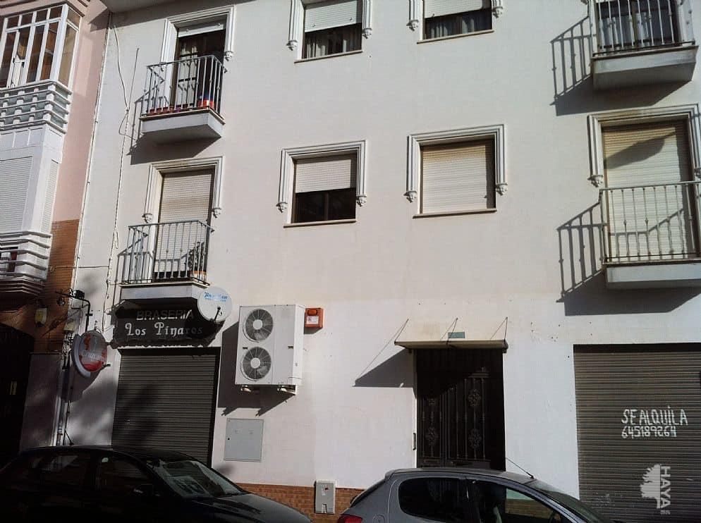 Piso en venta en Huelva, Huelva, Calle Cumbres Mayores, 67.330 €, 3 habitaciones, 1 baño, 65 m2