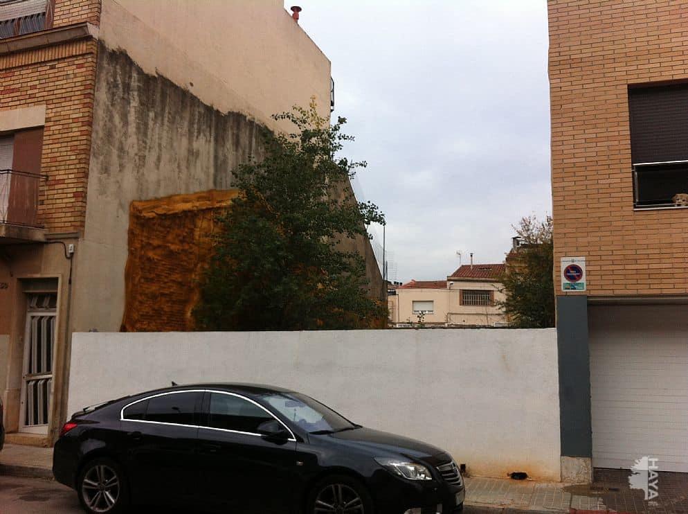 Otro en venta en Ca N`ustrell, Sabadell, Barcelona, Calle Llobet I Gracia, 335.393 €, 171 m2