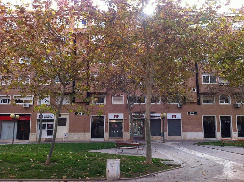Local en venta en Murcia, Murcia, Calle Infanta Cristina, 382.823 €, 225 m2