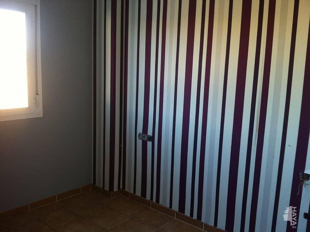 Piso en venta en Urbanizacion Costa Esuri, Ayamonte, Huelva, Calle Guatemala, 103.000 €, 2 habitaciones, 1 baño, 104 m2