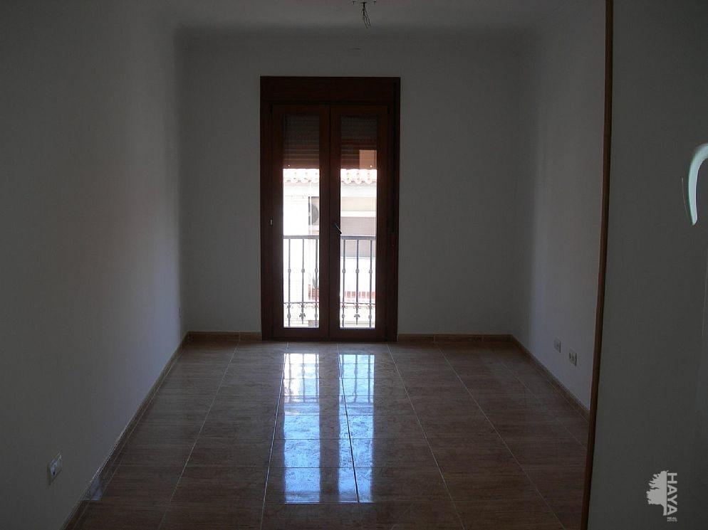 Piso en venta en Cuevas del Almanzora, Almería, Avenida de Barcelona, 108.791 €, 3 habitaciones, 107 m2