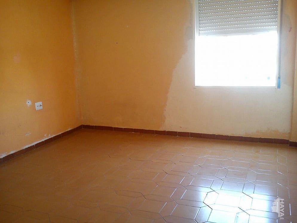 Piso en venta en Benetússer, Valencia, Calle Pintor Ribera, 22.000 €, 3 habitaciones, 1 baño, 76 m2