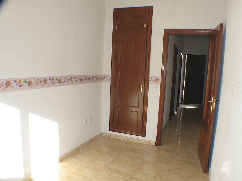 Piso en venta en Chiclana de la Frontera, Cádiz, Calle Alameda del Rio, 64.518 €, 2 habitaciones, 2 baños, 65 m2